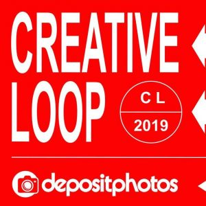 Creative Loop 2019: Kyiv-Berlin